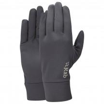 Rab - Flux Liner Glove - Handschuhe