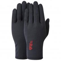 Rab - Merino+ 160 Glove - Handschuhe