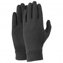 Rab - Silkwarm Glove - Handschoenen