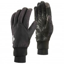 Black Diamond - Mont Blanc - Gloves