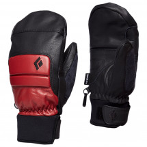 Black Diamond - Spark Mitts - Handschuhe