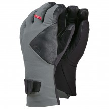 Mountain Equipment - Randonee Glove - Gants