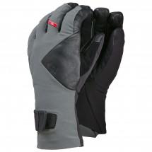 Mountain Equipment - Randonee Glove - Käsineet