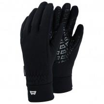 Mountain Equipment - Touch Screen Grip Glove - Käsineet