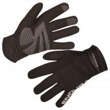 Endura - Strike II Handschuh - Handschuhe