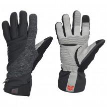 Northwave - Arctic Evo 2 Gloves - Handschoenen