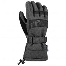 Reusch - Connor R-TEX XT - Gloves
