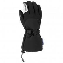 Reusch - Lech  R-TEX XT - Handschoenen