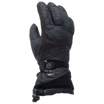Reusch - Women's  Nora R-TEX XT - Handschoenen