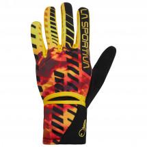 La Sportiva - Trail Gloves - Handschuhe