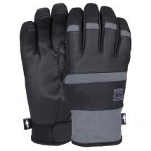 POW - Villain Glove - Käsineet