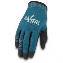 Dakine - Women's Covert Glove - Hansker