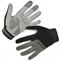 Endura - Hummvee Plus Handschuh II - Gloves