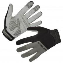 Endura - Hummvee Plus Handschuh II - Gloves