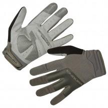 Endura - Hummvee Plus Handschuh II - Handschoenen