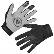 Endura - SingleTrack Handschuh - Gloves