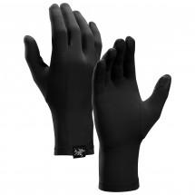 Arc'teryx - Rho Glove - Guantes