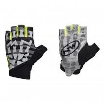 Northwave - New Skeleton Gloves - Hansker
