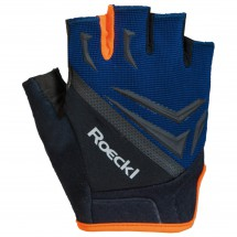 Roeckl - Isar - Gloves