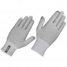 GripGrab - Merino Liner - Gloves