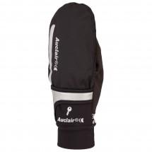 Auclair - Impulse - Handskar