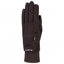 Auclair - Pacer - Gloves