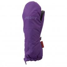 Sherpa - Kid's Grippy Zippy Mitt - Käsineet