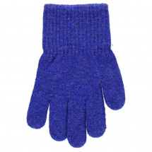 CeLaVi - Kid's Basic Magic Finger Gloves - Gloves