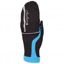 Auclair - Women's Velocity - Handschuhe