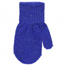 CeLaVi - Kid's Basic Magic Mittens - Käsineet