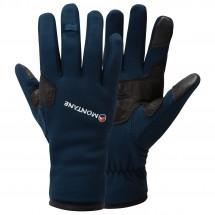Montane - Iridium Glove - Gloves