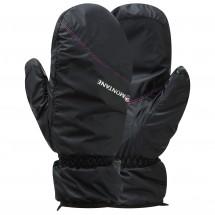 Montane - Prism Mitt - Handskar