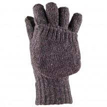 Auclair - Avalon Raggwool Fliptop - Handschoenen