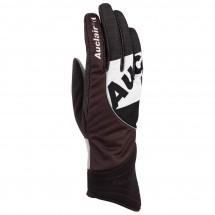 Auclair - Escapade - Handschoenen