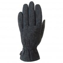 Auclair - Harrison - Gloves