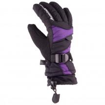 Auclair - Kid's Snowking - Gloves