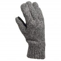 Auclair - Raggwool - Handschoenen