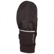 Auclair - Run For Cover - Handschoenen
