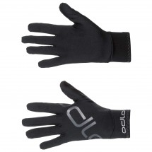 Odlo - Intensity Gloves - Handschoenen