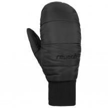 Reusch - Stratos Mitten - Gloves