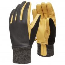 Black Diamond - Dirt Bag Gloves - Handschuhe