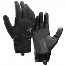 Arc'teryx - Alpha Mx Glove - Handskar