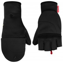 Salewa - Sesvenna Fold Back Gloves - Handschuhe
