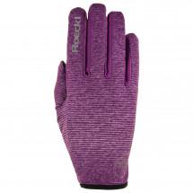 Roeckl - Java - Gloves