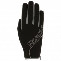 Roeckl - Jussy - Handschuhe