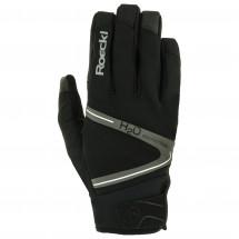 Roeckl - Rhone - Gloves
