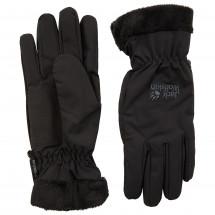 Jack Wolfskin - Women's Stormlock Highloft Glove - Handschuhe