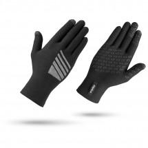 GripGrab - Primavera Merino Glove - Hansker