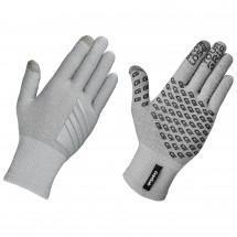 GripGrab - Primavera Merino Glove - Gloves