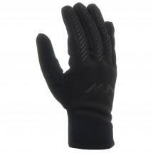 Northwave - Core Full Gloves - Handschuhe